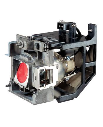 MicroLamp Projector Lamp for BenQ 2000 Hours, 200 Watt