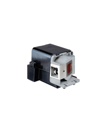 MicroLamp Projector Lamp for BenQ 3000 hours, 185 Watts
