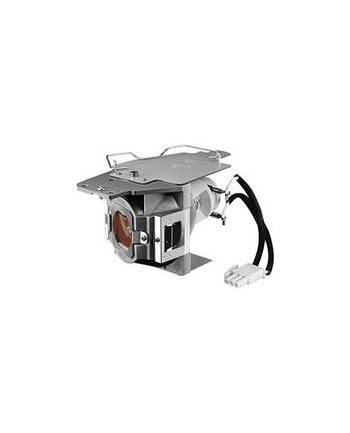MicroLamp Projector Lamp for BenQ 350 hours, 240 Watt