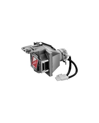 MicroLamp Projector Lamp for BenQ 3500 Hours, 350 Watt