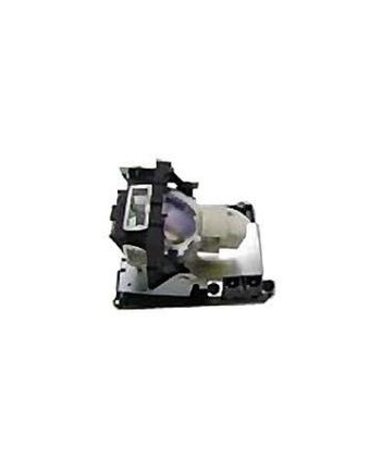 MicroLamp Projector Lamp for BenQ 2000 hours, 280 Watts