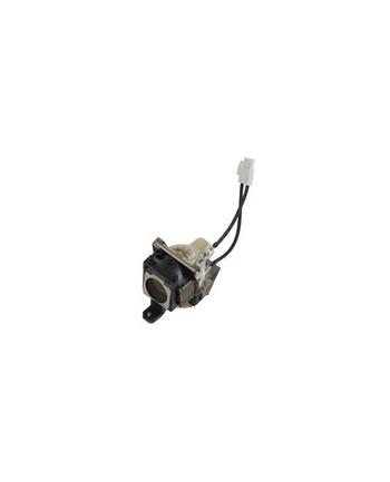 MicroLamp Projector Lamp for BenQ 220 Watt, 3000 Hours