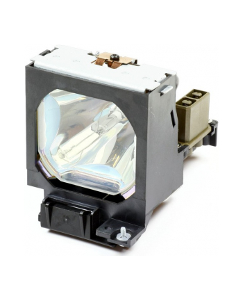 MicroLamp Projector Lamp for Sony 200 Watt, 1500 Hours