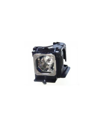 MicroLamp Projector Lamp for Optoma 4500 Hours, 190 Watt