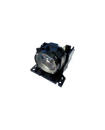 MicroLamp Projector Lamp for Infocus 2000 hours, 270 Watts