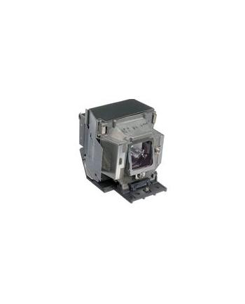 MicroLamp Projector Lamp for Infocus 245 Watt, 2000 Hours