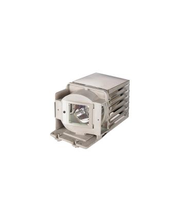 MicroLamp Projector Lamp for Infocus 3500 Hours, 230 Watt
