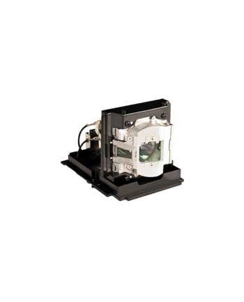 MicroLamp Projector Lamp for Infocus 330 Wat, 2000 Hours