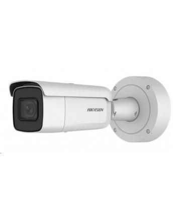 Hikvision 1/2.8'''' Progressive CMOS, 2MP IPC Bullet,  2.8-12mm VF lens