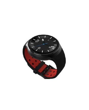IMCOSYS 3G SMARTWATCH ANDROID 5.1                      IN