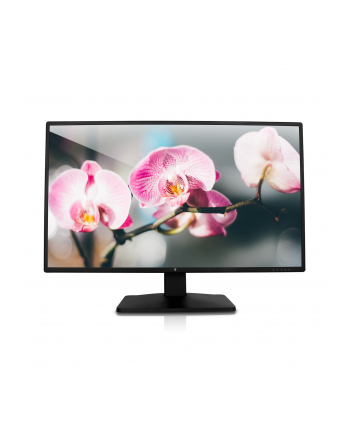 V7 27IN 68.6CM ADS LED 1080P 16:9 HDMI/DVI/VGA/SPEAKER 6MS         IN