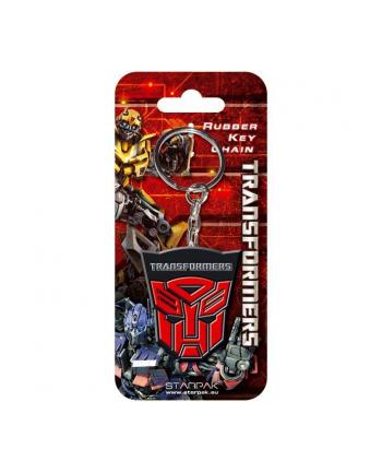 Brelok STK21 Transformers  STARPAK