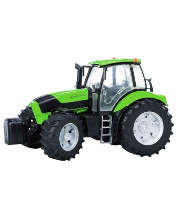 Traktor Deutz Agrotron X720 BRUDER