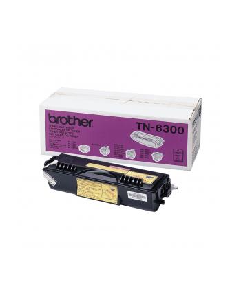 Toner TN 6300 do HL 1030/12X0/1270N/14X0/1470N/HL P2500/MFC 9870