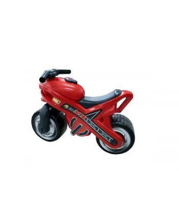 Polesie  46512 Rower - Motocykl