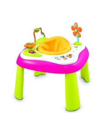 Elektroniczny stolik interaktywny Cotoons
