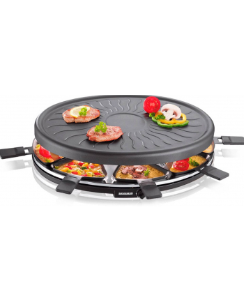 Raclette - Partygrill SEVERIN RG 2681