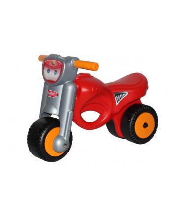 Polesie  48226 Jeździk mini motor