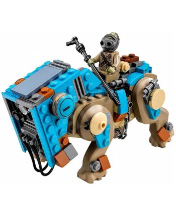 LEGO 75148 STAR WARS Spotkanie na Jakku™ p4