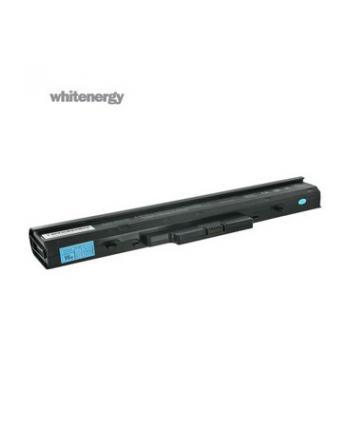 WHITENERGY BATERIA HP 510 / 530