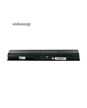 WHITENERGY BATERIA HP PAVILION DV9000 DV9500 HC