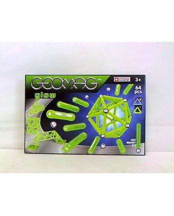 GEOMAG Glow 64el GEO-336