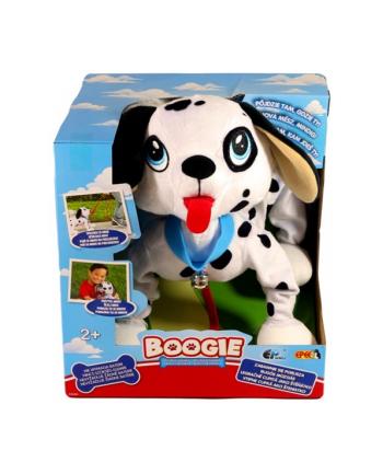 EP Boogie - Psi Rozrabiaka (różne modele)