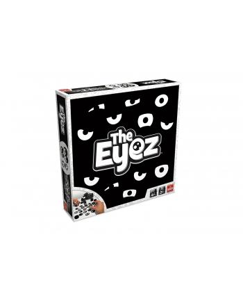 GOLIATH Eyez gra 30972