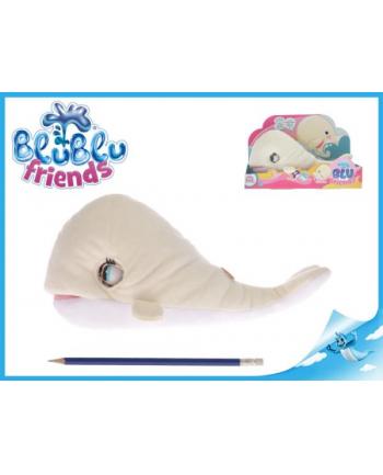 PROMO Blu Blu Sammi - delfin funkcyjny