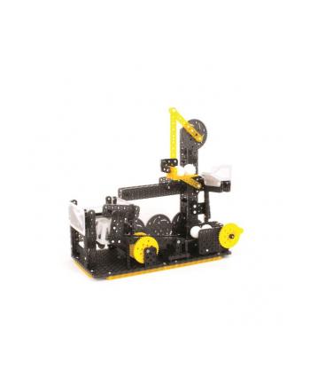 Hexbug VEX podnośnik widłowy - kule 406-4205