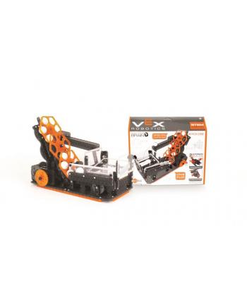 Hexbug VEX Hexwinda - kule 406-4206