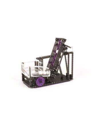 Hexbug VEX Podnośnik ślimakowy - kule 406-4207