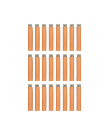 NERF N-Strike Accustrike - 24 Strzałki Accustrike C0163 HASBRO