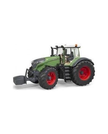 Traktor Fendt 1050 Vario 04040 BRUDER