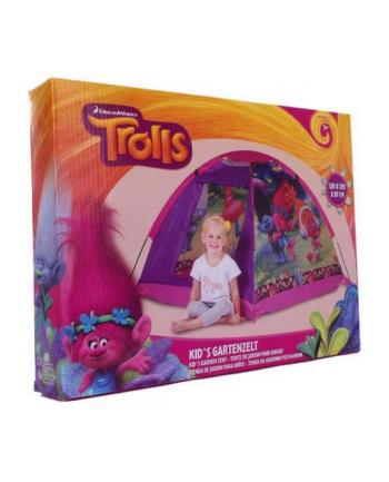 Namiot ogrodowy Trole w pud. 120x120x87cm JOHN
