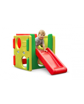 LT Małpi Gaj dla maluchów 413910