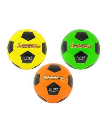 Piłka nożna 409309 ADAR