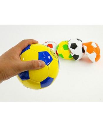 Piłka nożna mini rozmiar 2 5wz 449855 ADAR