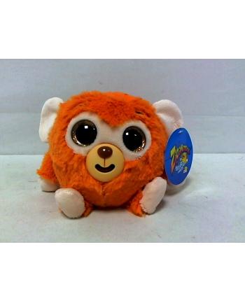 ZigaMazoos 5817 Pomarańczowa małpka