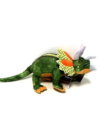 Triceratops 68cm 12949