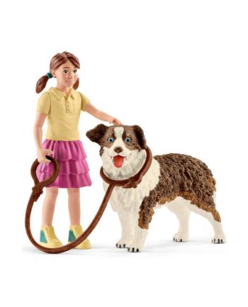SLH 42376 Buda dla psa