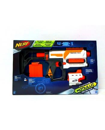 NERF MODULUS RECON MK11 B4616 HASBRO