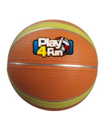 Piłka do koszykówki SPC1N PIEROT
