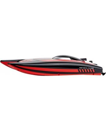 Łódka na radio RACE CATAMARAN 301016
