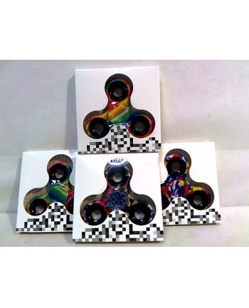 Spinner kolorowy 1000974