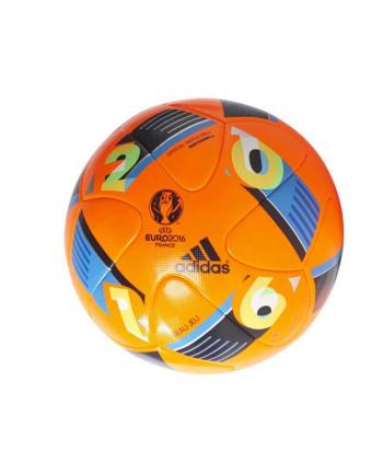 Piłka nożna ADIDAS AZ1647