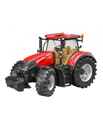 Traktor Case IH Optum 300CVX