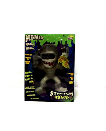 STRETCH SCREAMER 63760 Mumia COBI