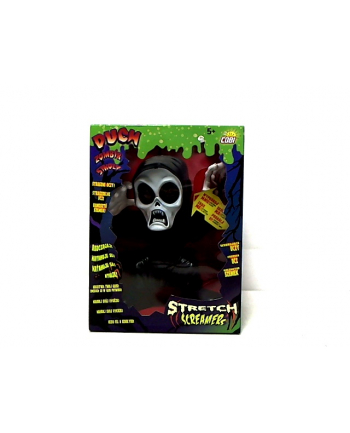 STRETCH SCREAMER 63761 Duch COBI