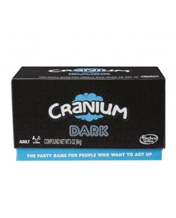 Cranium Dark B7402 HASBRO